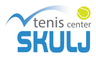 Tenis Center Škulj