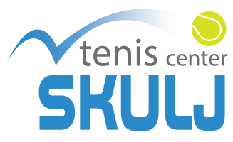 Škulj tenis center